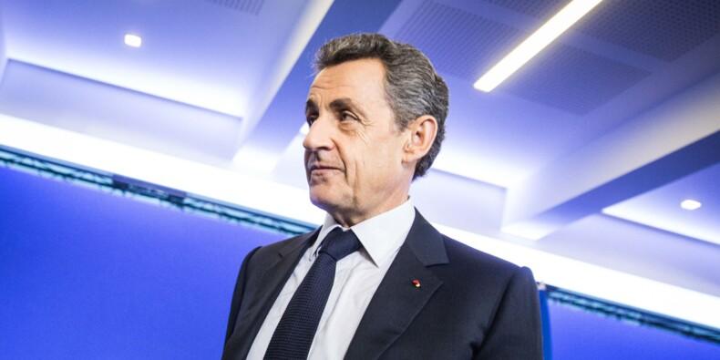 Affaires judiciaires de Sarkozy : pourquoi un coup de théâtre pendant la campagne présidentielle est peu probable