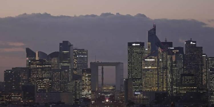 Les multinationales devront contrôler leurs sous-traitants
