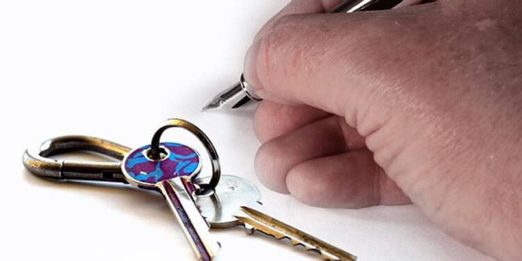 Propriétaire bailleur : avez-vous votre permis de louer ?
