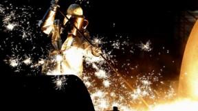 Morgan Stanley positif sur le marché américain de l'acier
