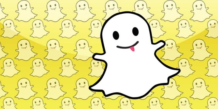 Les 5 casseroles de la story Snapchat avant son introduction en Bourse