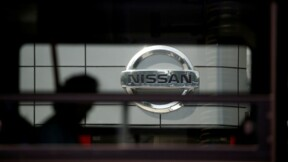 Nissan veut lancer 8 nouveaux modèles en Inde d'ici 2021