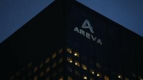L'ASN demande à Areva de renforcer ses mesures au Creusot