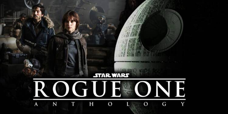 Rogue One : ce film dérivé de «Star Wars» va-t-il plaire ?