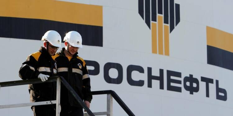 La Russie ne veut pas modifier sa production après l'accord Opep