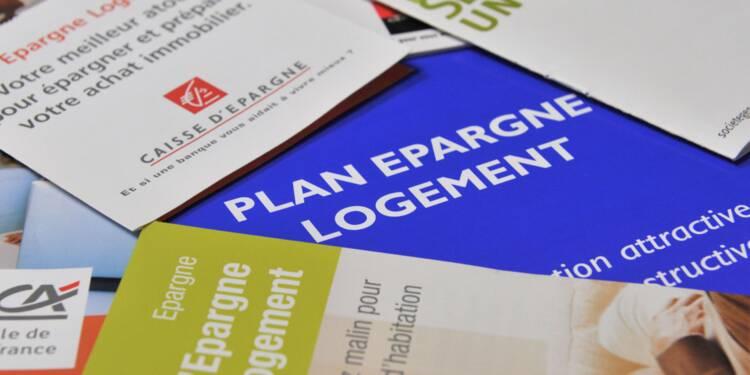 Le PEL : un très bon plan pour le futur prêt immobilier de votre enfant