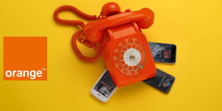 Orange : la revanche du dinosaure des télécoms