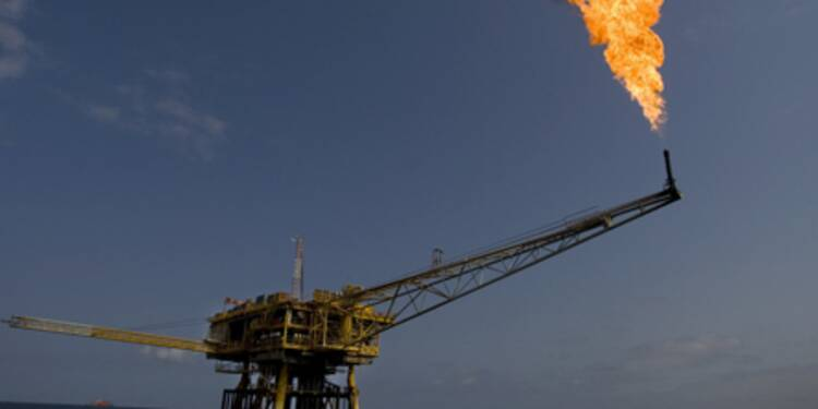 La chute des cours du pétrole n'est probablement pas terminée