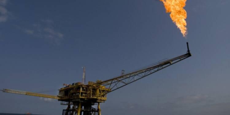 Le pétrole rebondit, l'OPEP menace de baisser sa production