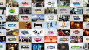 Canal+, BeIn Sports… fini les blocages en cas de voyage en Europe !