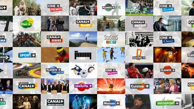 Entre Le Parisien et Vivendi, difficile de savoir où en est Canal+ avec ses abonnés