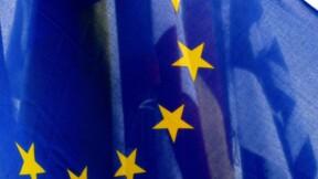 Le Ceta, traité modèle ou cheval de Troie du TTIP ?