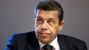 Mort de Xavier Beulin (FNSEA) : figure syndicale médiatique et controversée