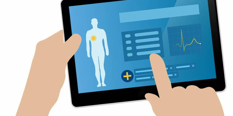 98ddbdf295b2e7 Ces 21 innovations qui vont bousculer la médecine du futur - Capital.fr