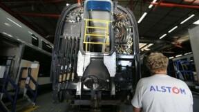 Accusations et démentis autour du dossier Alstom