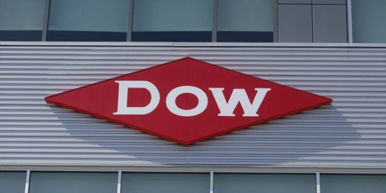 Dow et DuPont proposent des concessions à l'UE pour leur fusion