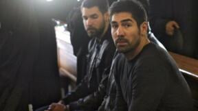 Ouverture du procès en appel des paris suspects du handball