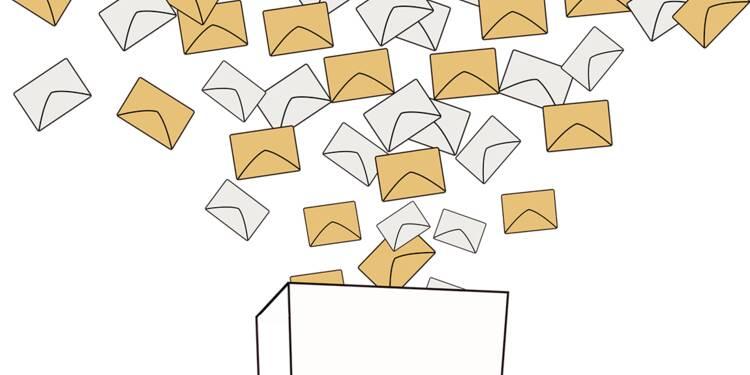 En copropriété, un mandat de vote est-il impératif ?