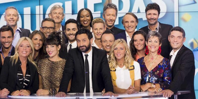 Cyril Hanouna : le zébulon de la télé qui vaut des millions