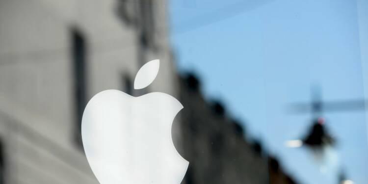 Apple: la décision européenne conspuée aux USA, relance le débat