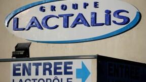 Lactalis: Vers une mobilisation après l'échec des négociations