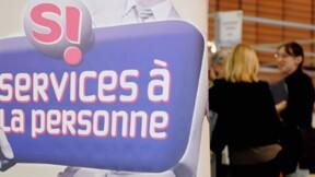 Services à domicile : nouveau coup de pouce pour les particuliers-employeurs