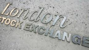 Hausse de 19% des revenus trimestriels de LSE