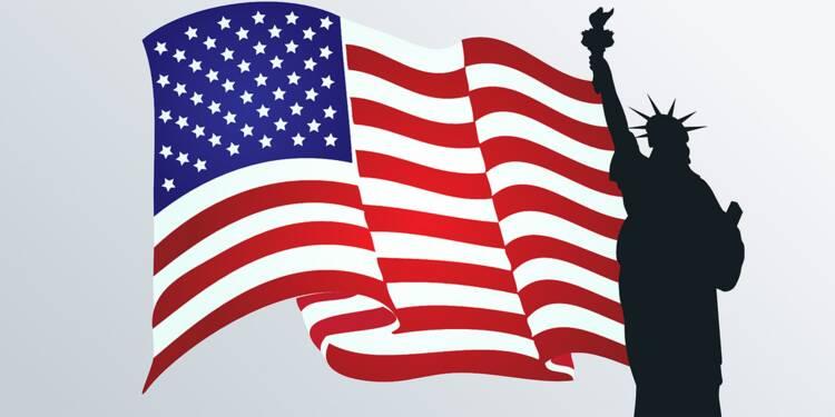 Spécial USA : Leur économie est repartie...... comment s'en inspirer