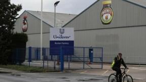 Unilever résiste en Bourse malgré le revirement de Kraft