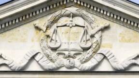 Metzner-Kiejman : duel entre les avocats les plus chers de Paris