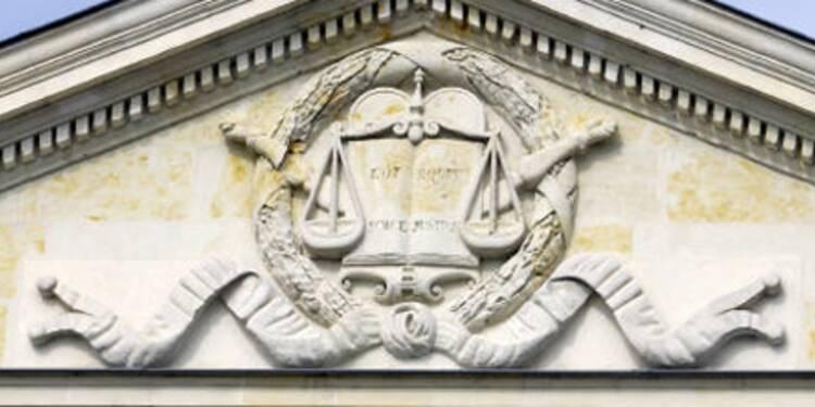 Escroquerie immobilière : nouveaux rebondissements dans l'affaire Apollonia