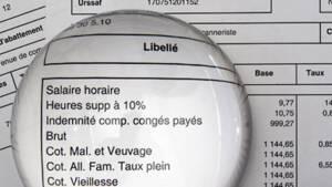Salaires Gagnez Vous Plus Que Le Francais Moyen Capital Fr