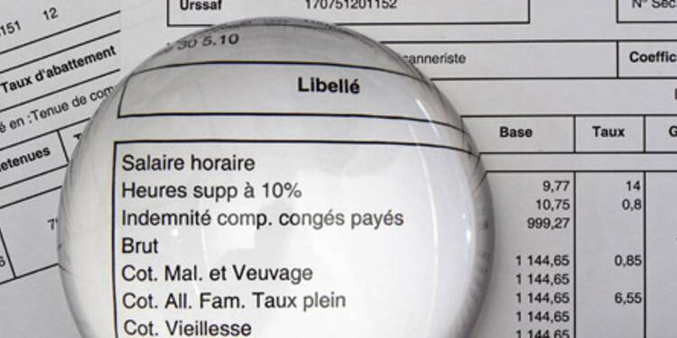 Rémunération : vous coûtez plus que vous ne le pensez à votre employeur