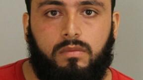 Rahami inculpé pour usage d'armes de destruction massive aux USA
