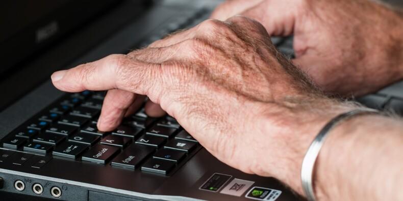 La retraite progressive assouplie, et si vous en profitiez ?