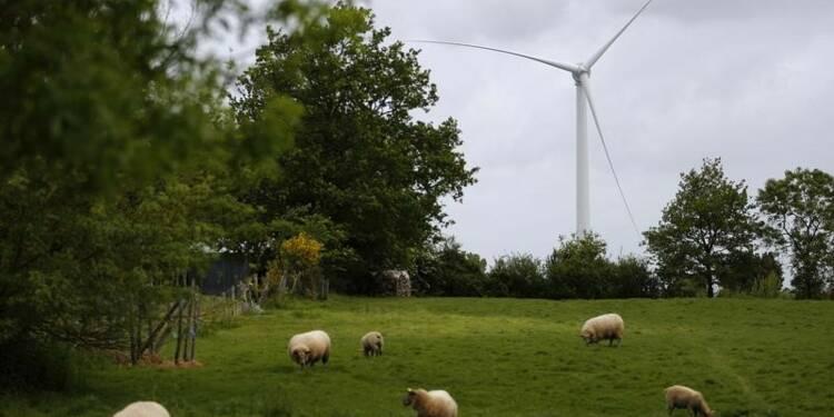 Le Parlement veut limiter l'accaparement des terres agricoles