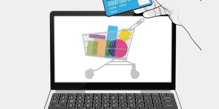 Leçon pour le créateur d'entreprise : créer son site web pour moins de 500 euros par mois