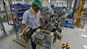 Résultats de Schneider Electric en ligne, objectifs jugés trop prudents