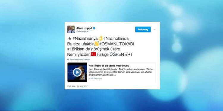 Piratage de Twitter : la faute à Twitter Counter (et comment se protéger)