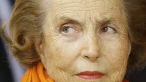 Liliane Bettencourt, une personne âgée sous tutelle... parmi tant d'autres