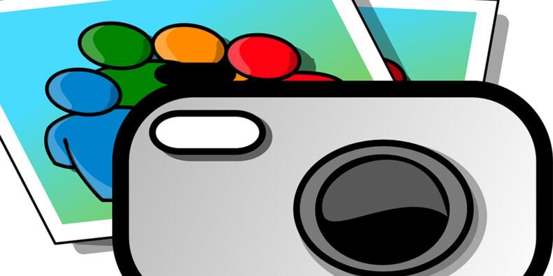Qui imprimera vos photos sur smartphone demain ?