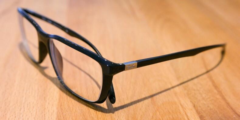 Essilor-Luxottica, le nouveau géant mondial des verres et des lunettes
