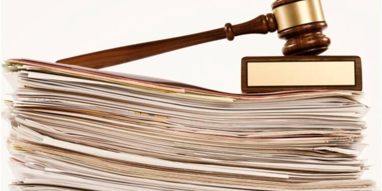 Quittance de loyer : définition et obligations