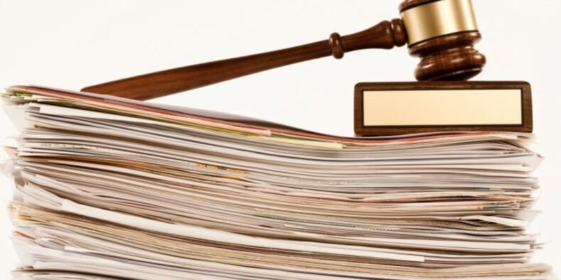 Choisir la forme juridique adaptée à votre future entreprise