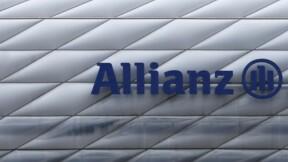 Allianz annonce des profits en hausse et un rachat d'actions