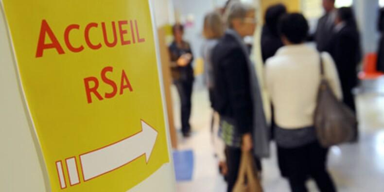 Faut-il conditionner le RSA à quelques heures de bénévolat ?