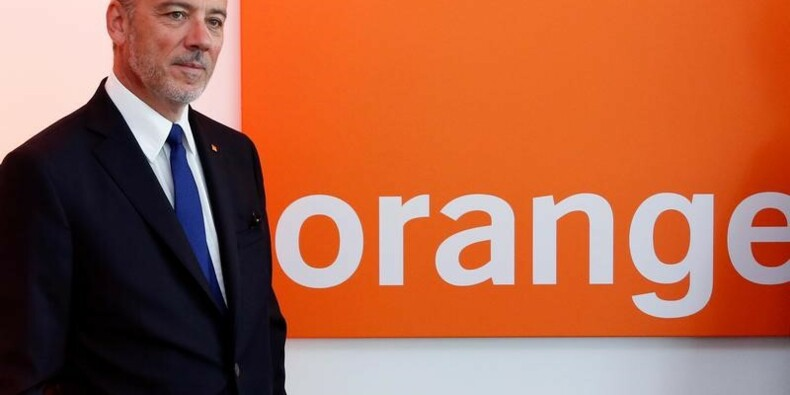 """Orange Bank promet une """"rupture"""" en terme de prix"""