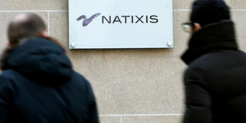 Les syndicats de Natixis s'opposent à une délocalisation
