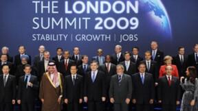 Retour sur les principales conclusions du G20