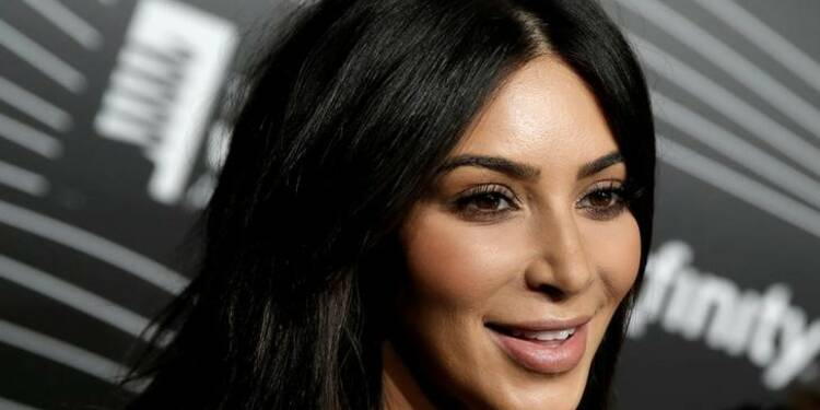 Kim Kardashian quitte son appartement new-yorkais